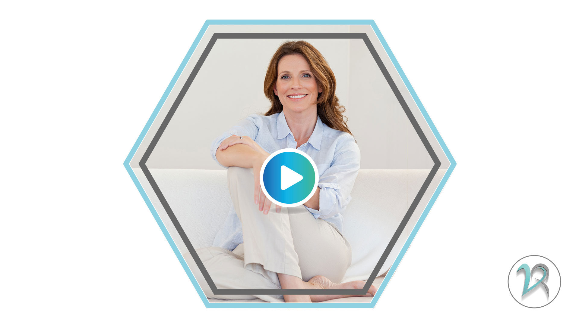 vanessa_videovorlage_button.jpg