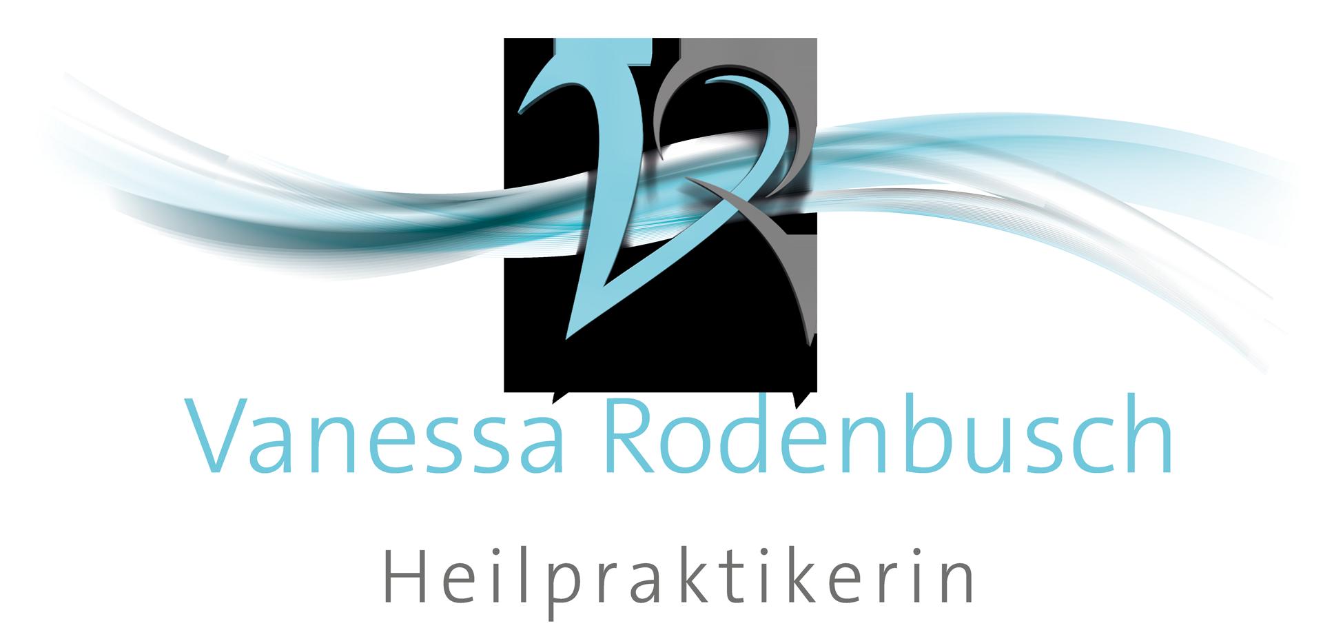 Vanessa-Rodenbusch